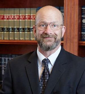 Jeffrey D. Eisenberg's Profile Image