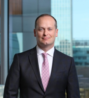 Jeffrey D. Gardner's Profile Image