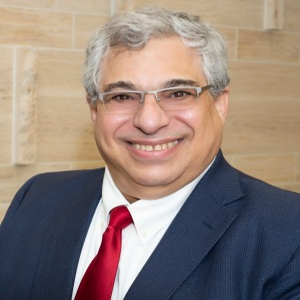 Jeffrey D. Goetz's Profile Image