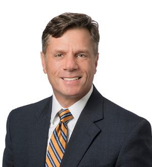 Image of Jeffrey D. Hanslick