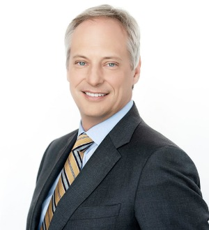 "Image of Jeffrey D. ""Jeff"" Harty"