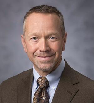"Image of Jeffrey D. ""Jeff"" Leonard"