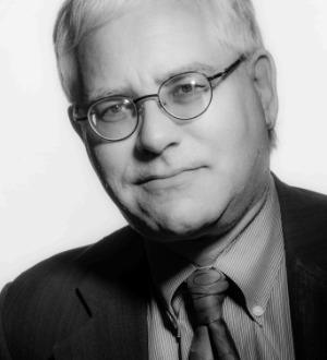 Jeffrey D. Myers