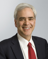 Jeffrey D. Neuburger