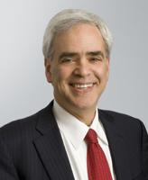 Jeffrey D. Neuburger