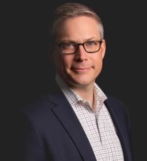 "Image of Jeffrey D. ""Jeff"" Renner"