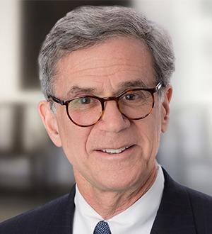 Jeffrey E. Fine