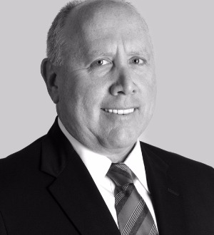 Jeffrey E. Mandel's Profile Image