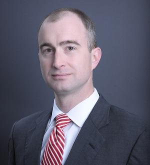 Image of Jeffrey E. Nicoson