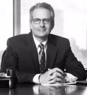 Jeffrey F. Chase-Lubitz's Profile Image