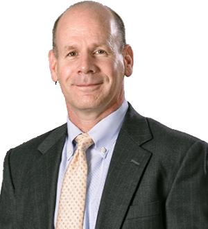 Jeffrey G. Stagnaro
