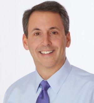 Jeffrey I. Carton's Profile Image