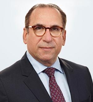 Jeffrey I. Cohen