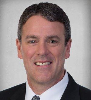 Image of Jeffrey J. Fraser