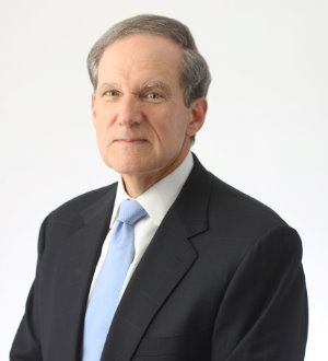 Jeffrey J. Greenbaum