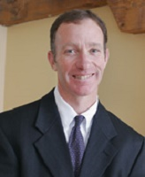 Jeffrey J. Nolan