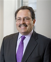 Image of Jeffrey L. Bornstein
