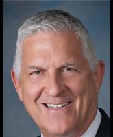Jeffrey L. Burr's Profile Image