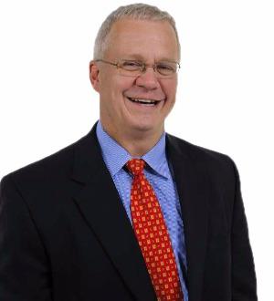 Jeffrey L. Hallos's Profile Image