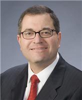 """Image of Jeffrey L. """"Jeff"""" Jonas"""
