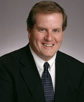Image of Jeffrey M. Croasdell