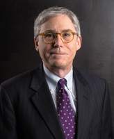 "Jeffrey M. ""Jeff"" Feldman"