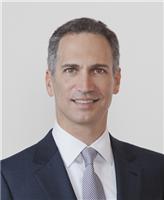 Jeffrey M. Golub