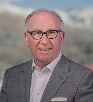 Image of Jeffrey M. Jones
