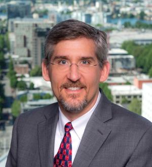 "Image of Jeffrey M. ""Jeff"" Krueger"