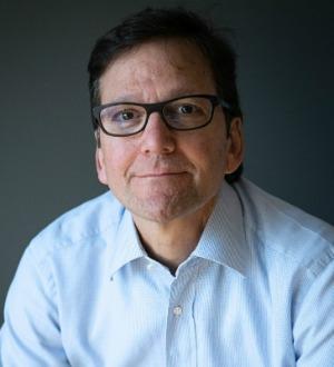 Jeffrey N. Berman's Profile Image