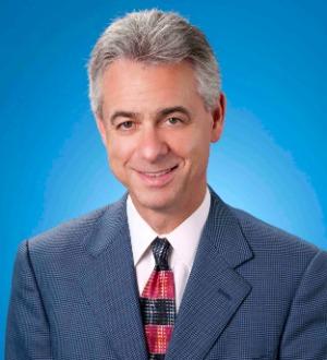 """Jeffrey N. """"Jeff"""" Pomerantz"""