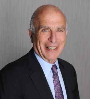 Jeffrey P. Weinstein