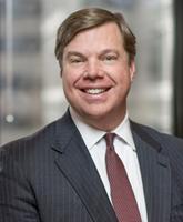 Jeffrey R. Blackwood's Profile Image