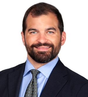 Jeffrey R. Daniel
