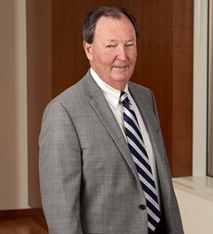 Image of Jeffrey R. Fuller