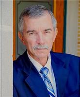 Jeffrey R. Garvin's Profile Image