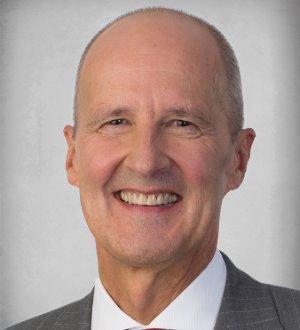 Jeffrey S. Ammon