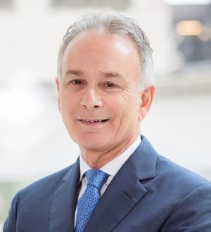 Jeffrey S. Bercow