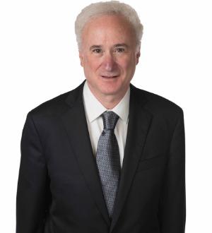 Jeffrey S. Leonard