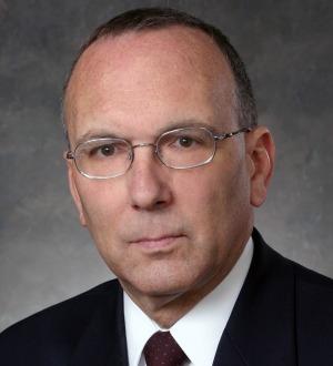 Jeffrey S. Leonard's Profile Image