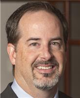 """Image of Jeffrey S. """"Jeff"""" Moore"""