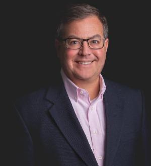 Image of Jeffrey S. Poretz