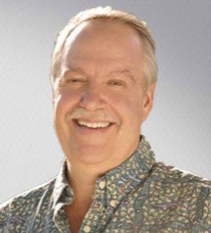 Jeffrey S. Portnoy