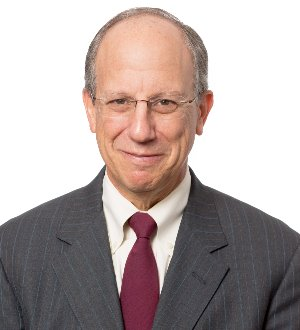 Jeffrey S. Puretz's Profile Image