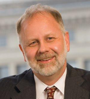Jeffrey S. Schloemer's Profile Image