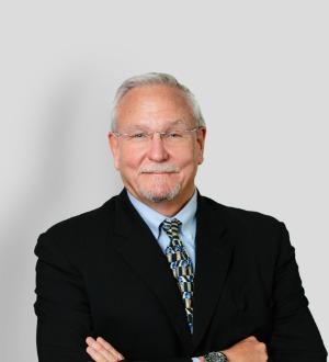 Jeffrey S. Thomas