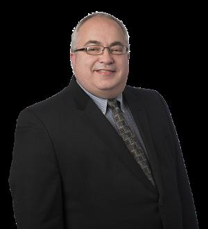Jeffrey T. Bennett's Profile Image
