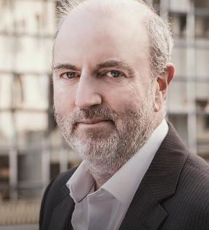 Jeffrey T. Makoff's Profile Image