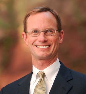 """Jeffrey W. """"Jeff"""" Beswick"""
