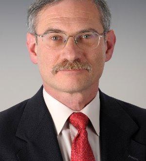 Jeffrey W. Gluck